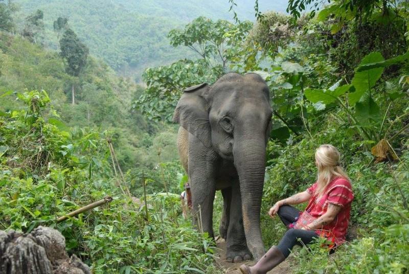 Découvrez Chiang Rai autrement