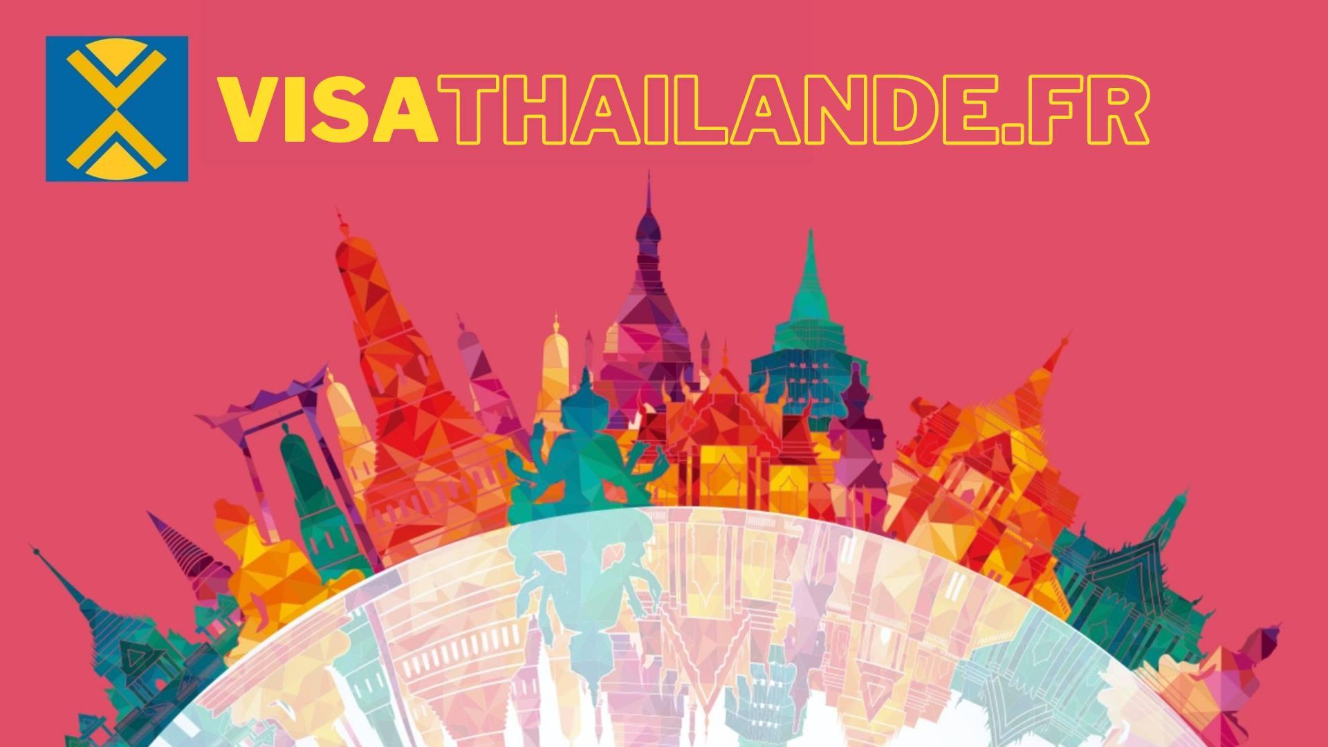 Visathailande
